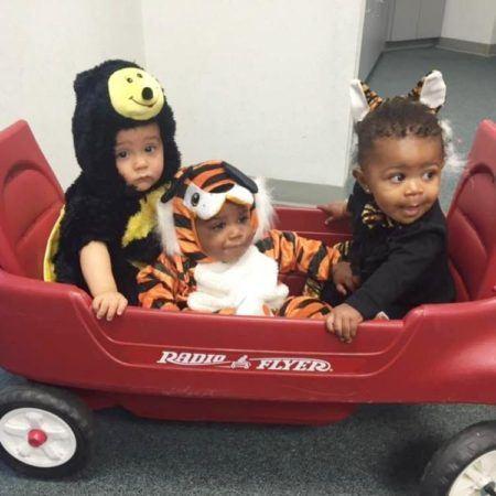 toddlers_enjoying_halloween_cadence_academy_preschool_greensboro_nc-450x450