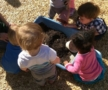 toddlers_gardening_at_cadence_academy_preschool_columbine_littleton_co-540x450