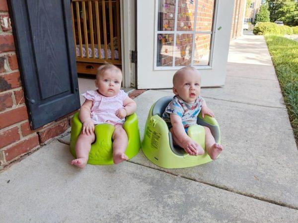 toddlers_in_bumbo_seats_carolina_kids_child_development_center_rock_hill_sc-600x450