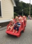 toddlers_in_bye-bye_buggy_jonis_child_care_preschool_canton_ct-331x450