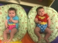 toddlers_in_loungers_winwood_childrens_center_reston_va-600x450