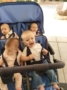 toddlers_in_stroller_at_gateway_academy_mckee_charlotte_nc-336x450