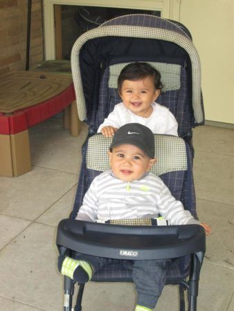 toddlers_in_stroller_prime_time_early_learning_centers_east_rutherford_nj-338x450