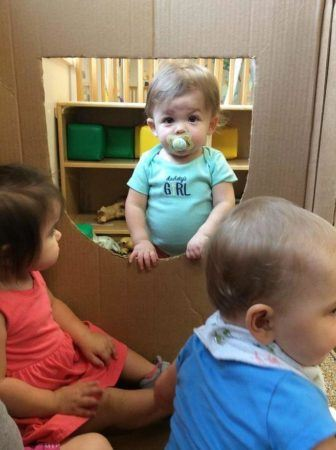 toddlers_playing_at_cadence_academy_preschool_greensboro_nc-336x450