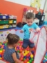 toddlers_playing_in_a_ball_pit_creative_kids_childcare_centers_beekman-338x450