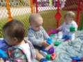 toddlers_playing_with_blocks_in_play_area_outside_next_generation_childrens_centers_natick_ma-600x450