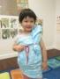 toga_outfit_at_cadence_academy_preschool_prairie_city_folsom_ca-338x450