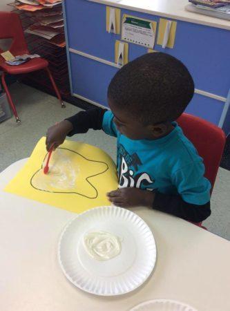 tooth_brushing_activity_growing_kids_academy_fredericksburg_va-333x450