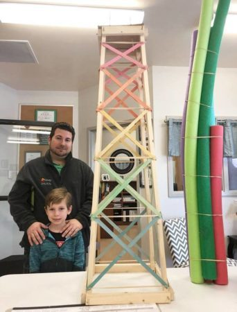 tower_project_at_cadence_academy_eastfield_huntersville_nc-342x450