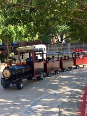 train_at_bent_tree_child_development_center_addison_tx-338x450