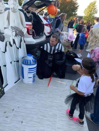 trunk_or_treat_at_cadence_academy_conshohocken_pa-338x450