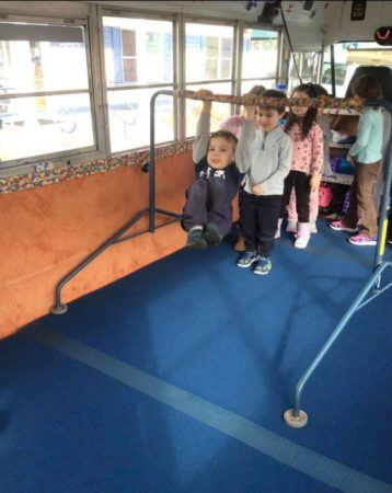 tumble_bus_cadence_academy_preschool_east_greenwich_ri-358x450