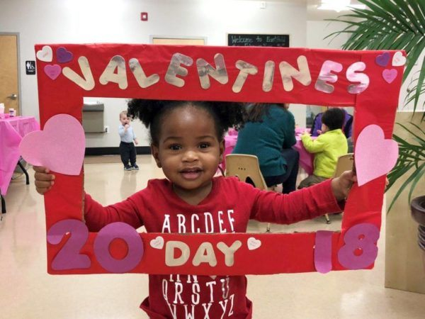 valentines_day_celebration_at_cadence_academy_eastfield_huntersville_nc-1024x768-600x450