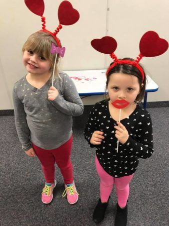 valentines_day_celebration_cadence_academy_preschool_kays_normal_il-338x450