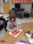 valentines_day_craft_at_cadence_academy_collegeville_pa-336x450
