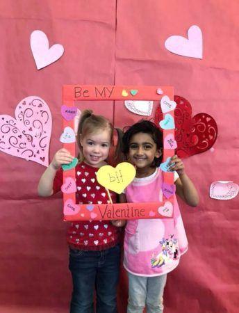 valentines_day_friends_winwood_childrens_center_brambleton_ii_va-344x450