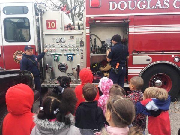 visit_from_douglasville_fire_department_sunbrook_academy_at_chapel_hill_douglasville_ga-600x450