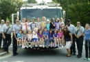 visit_from_fire_department_at_gateway_academy_mckee_charlotte_nc-656x450