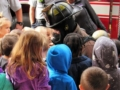 visit_from_firefighter_at_cadence_academy_preschool_harbison_columbia_sc-600x450