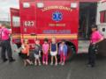 visit_from_loudoun_county_ambulance_winwood_childrens_center_brambleton_ii_va-599x450