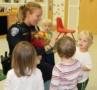 visit_from_policewoman_cadence_academy_preschool_kenton_huntersville_nc-1024x952-484x450
