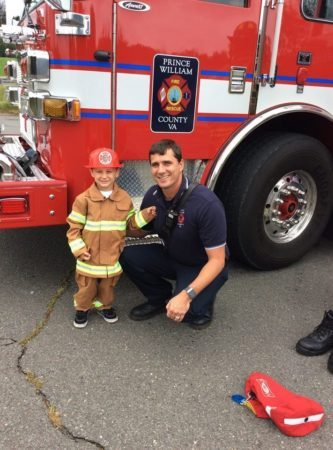 visit_from_prince_william_fire_department_winwood_childrens_center_gainesville_va-333x450