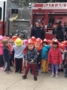 visit_from_the_fire_department_at_cadence_academy_preschool_dallas_tx-336x450