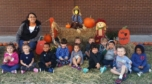 visit_to_the_pumpkin_patch_at_the_peanut_gallery_temple_tx-752x415