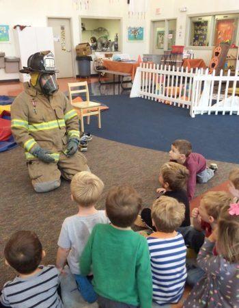 visit_with_a_firefighter_at_carolina_kids_child_development_center_fort_mill_sc-350x450