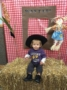 wanted_preschooler_at_cadence_academy_preschool_burr_ridge_il-336x450