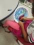 weaving_art_activity_winwood_childrens_center_fairfax_va-338x450
