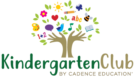 Kindergarten Club logo