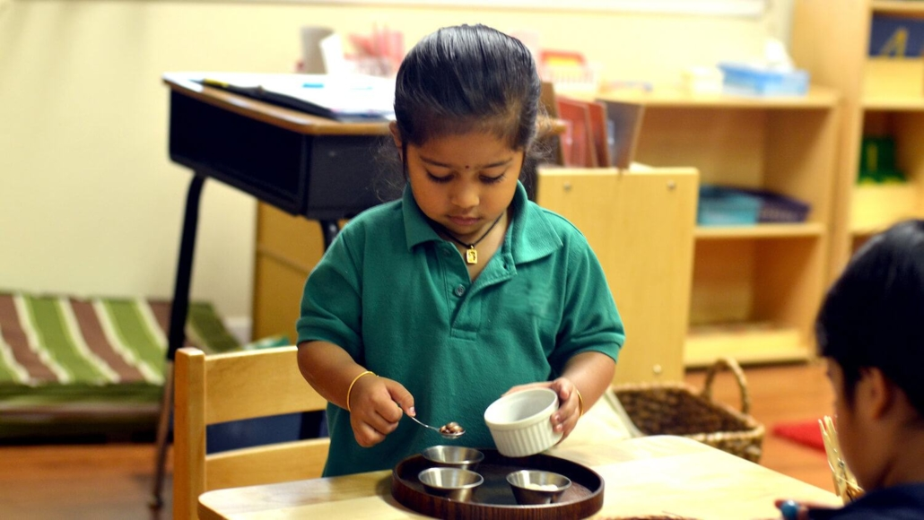 Montessori-Program_02.jpg