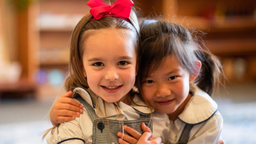 Montessori-Program_11.jpg