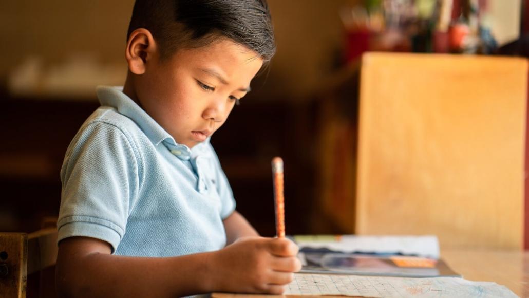 Montessori-Program_12.jpg