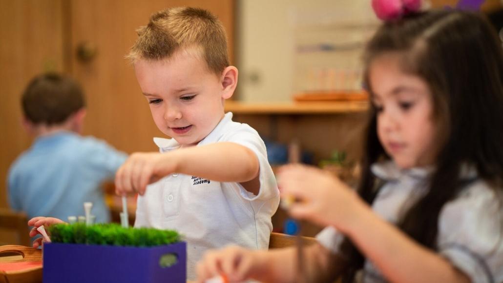 Montessori-Program_16.jpg