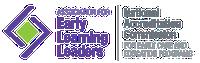 NAC Accreditation Logo