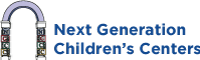 Next Generation Children's Center