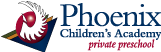 Phoenix Children's Academy Private Preschool