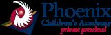 Phoenix Children's Academy Private Preschool