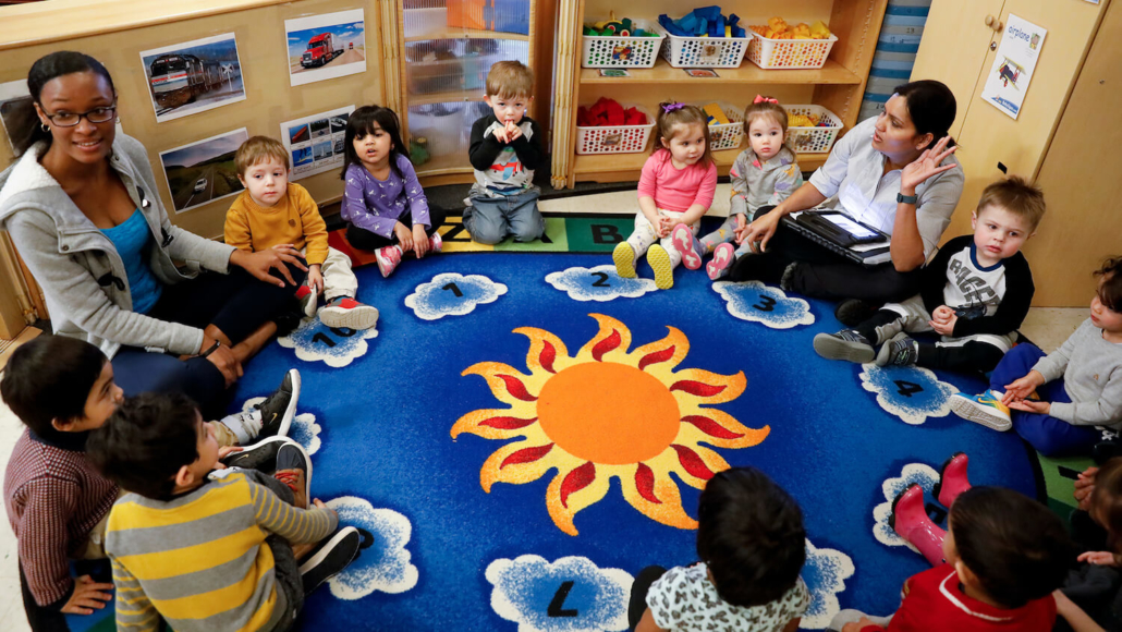 Preschool-Program_04.jpg
