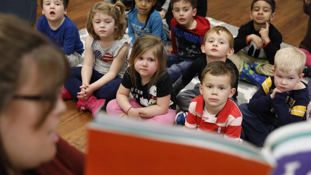 Preschool-Program_09.jpg
