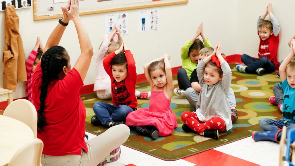 Preschool-Program_16.jpg