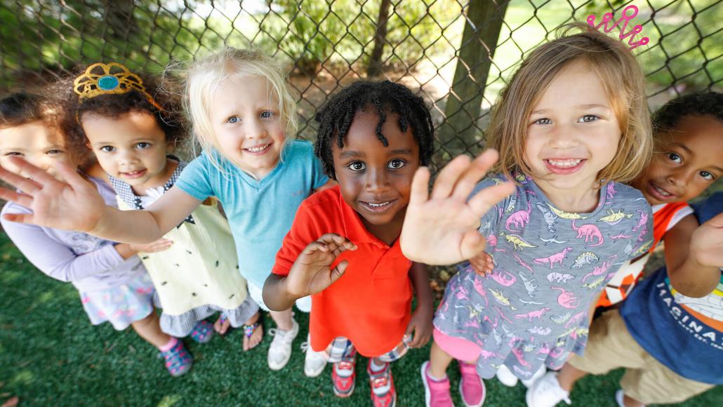 Preschool-Program_19.jpg