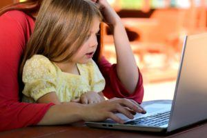learning tools for kids