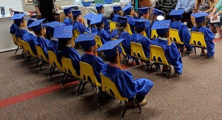 pre-kindergarten_graduation_ceremony_winwood_childrens_center_south_riding_va-752x407
