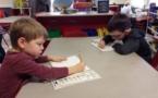 preschool_writing_activity_winwood_childrens_center_south_riding_va-725x450