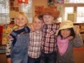 preschoolers_dressing_up_in_western_clothing_winwood_childrens_center_south_riding_va-600x450