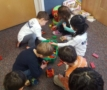 preschoolers_playing_with_blocks_winwood_childrens_center_south_riding_va-533x450