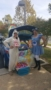 trunk_or_treat_winwood_childrens_center_south_riding_va-253x450